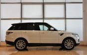 Land Rover Range Rover Sport - 2015 - 1