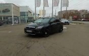 Ford Focus - 2010 - 1