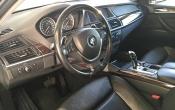 BMW X6 - 2012 - 1