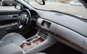 Jaguar XF - 2014 - 1