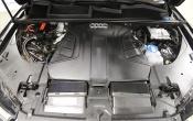 Audi Q7 - 2015 - 1