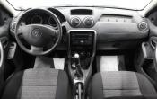 Renault Duster - 2012 - 1