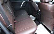 Toyota Land Cruiser Prado - 2014 - 1