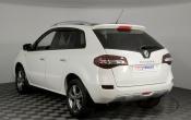 Renault Koleos - 2013 - 1