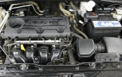 Hyundai ix35 - 2012 - 1