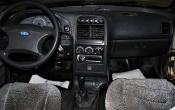 ВАЗ 2111 - 2007 - 1