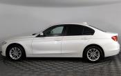 BMW 3 серия - 2015 - 1