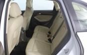 Audi Q5 - 2012 - 1