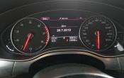 Audi A7 Sportback - 2012 - 1