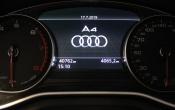 Audi A4 - 2016 - 1