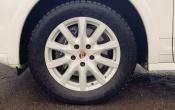 Porsche Cayenne - 2013 - 1