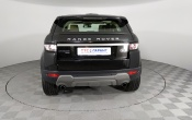Land Rover Range Rover Evoque - 2014 - 1