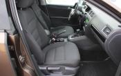 Volkswagen Jetta - 2013 - 1