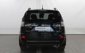 Mitsubishi Outlander - 2012 - 1