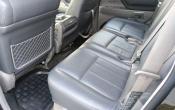 Toyota Land Cruiser - 2006 - 1