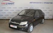 ВАЗ Гранта - 2013 - 1