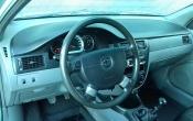 Chevrolet Lacetti - 2007 - 1
