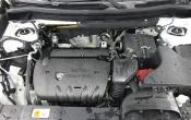 Mitsubishi Outlander - 2015 - 1
