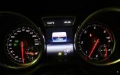 Mercedes-Benz GLE-Class - 2015 - 1