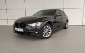 BMW 3 серия - 2017 - 1