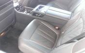 BMW 7 серия - 2016 - 1