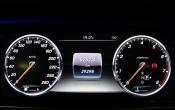 Mercedes-Benz S-Class - 2016 - 1