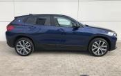 BMW X2 - 2018 - 1