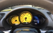 Porsche Boxster - 2017 - 1