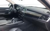 BMW X6 - 2016 - 1
