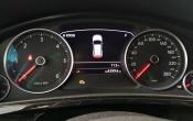 Volkswagen Touareg - 2010 - 1