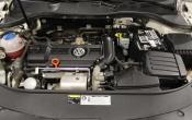 Volkswagen Passat - 2012 - 1