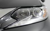 Lexus ES200 - 2016 - 1