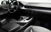 Audi Q7 - 2016 - 1