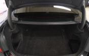 BMW 3 серия - 2013 - 1