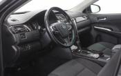 Toyota Camry - 2015 - 1