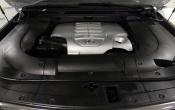 Lexus LX570 - 2014 - 1