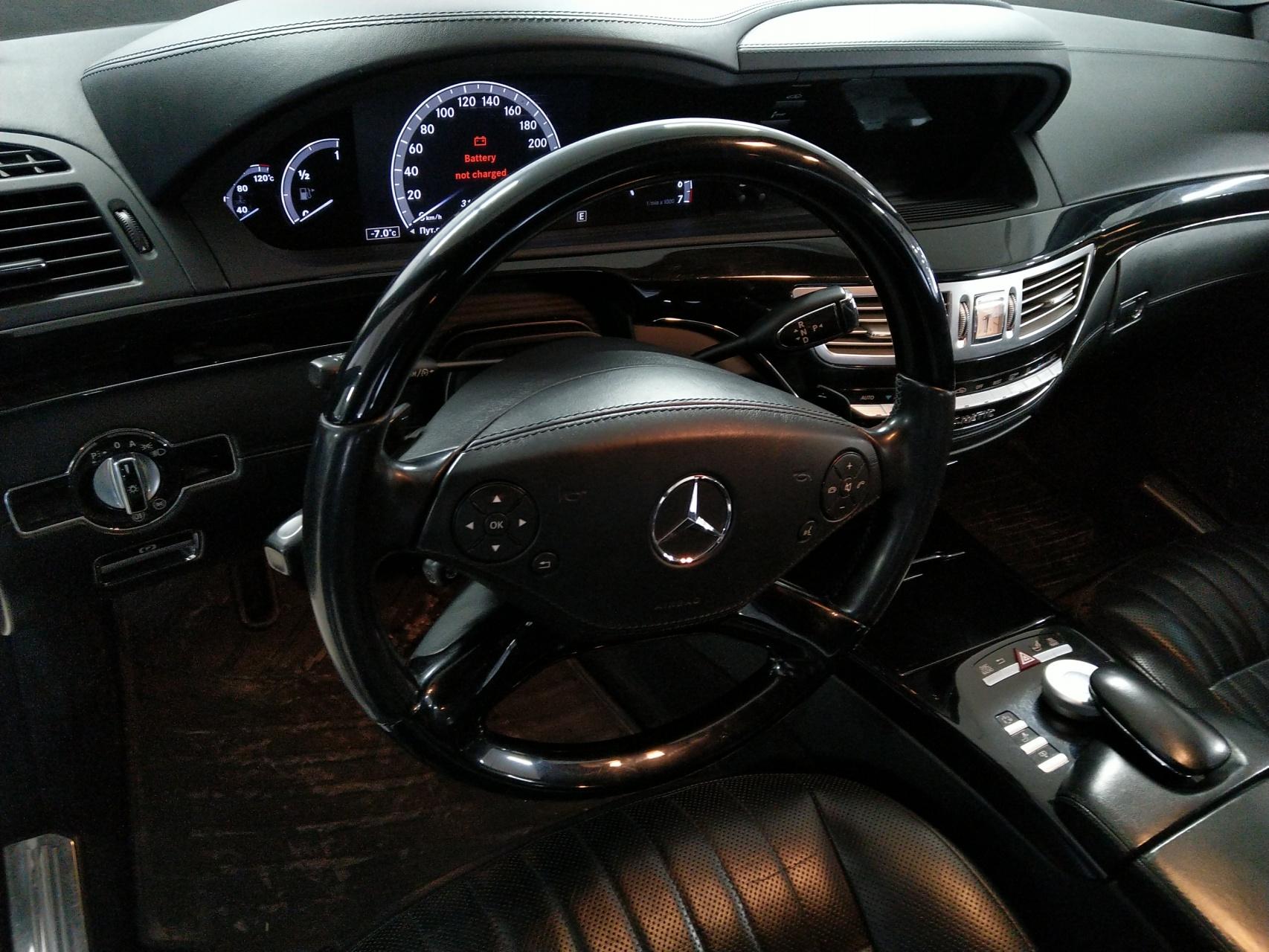 dashboard_driver